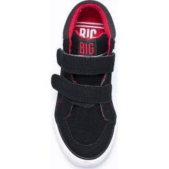 Buty sportowe chłopięce: Big Star – Buty dziecięce