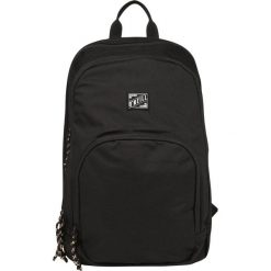O'Neill WEDGE Plecak zwart. Czarne plecaki męskie O'Neill. W wyprzedaży za 191,20 zł.