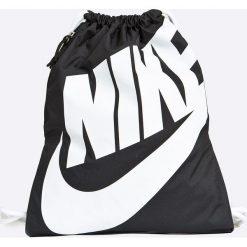 Nike Sportswear - Plecak. Szare plecaki męskie Nike Sportswear, z poliesteru. Za 69,90 zł.