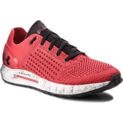 Buty sportowe męskie: Buty UNDER ARMOUR – Ua Hovr Sonic Nc 3020978-600 Red