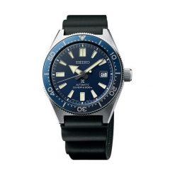 Zegarki męskie: Seiko SPB053J1 - Zobacz także Książki, muzyka, multimedia, zabawki, zegarki i wiele więcej
