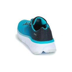 Buty do biegania Hoka one one  CAVU. Fioletowe buty do biegania damskie marki KALENJI, z gumy. Za 370,30 zł.