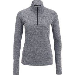 Topy sportowe damskie: Nike Golf LUCKY AZALEA Koszulka sportowa black