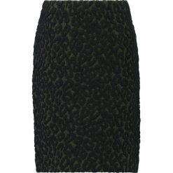 Spódniczki ołówkowe: Josephine & Co ARNOUD Spódnica ołówkowa  army