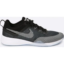 Buty sportowe damskie: Nike – Buty Air Zoom TR Dynamic