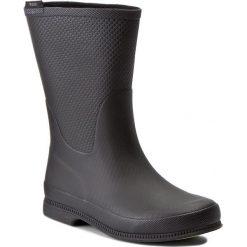 Kalosze TRETORN - Eva Vinter 473050 Black 10. Czarne buty zimowe damskie Tretorn, z kauczuku. W wyprzedaży za 209,00 zł.
