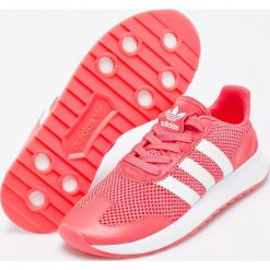 Buty do koszykówki damskie: adidas Originals – Buty Flb W