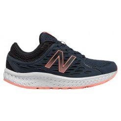 New Balance Buty Sportowe W420Lg3. Brązowe buty do biegania damskie New Balance. Za 209,00 zł.