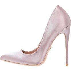 Szpilki: Lost Ink ALBA COURT SHOE Szpilki light purple