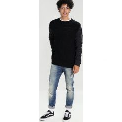 Only & Sons ONSLOOM Jeansy Slim Fit medium blue - 2