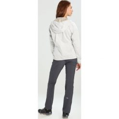 Icepeak LILITH Kurtka Outdoor natural white. Białe kurtki damskie Icepeak, z bawełny, outdoorowe. Za 379,00 zł.