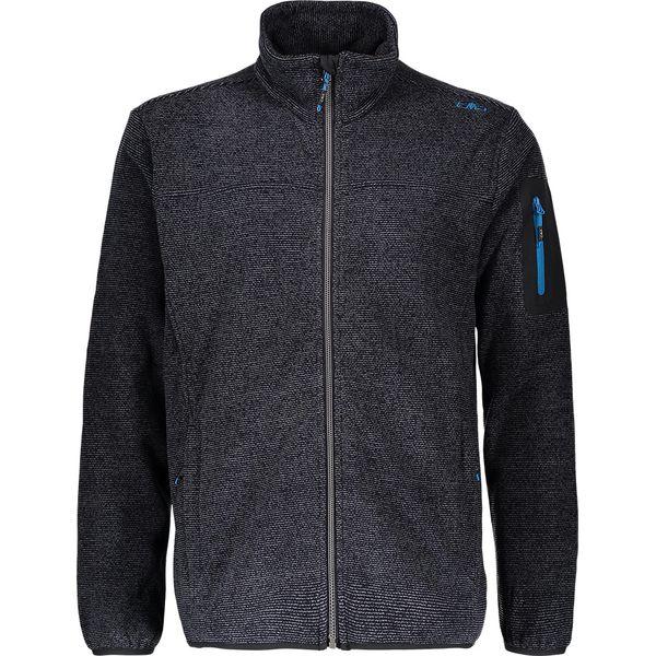 a125983306c29 Bluzy męskie ze sklepu Limango.pl - Promocja. Nawet -70%! - Kolekcja wiosna  2019 - myBaze.com