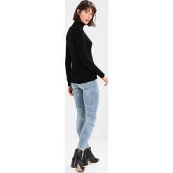 Swetry klasyczne damskie: DAY Birger et Mikkelsen DAY WHITNEY Sweter black