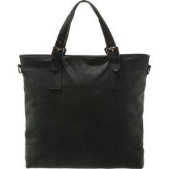 Becksöndergaard ALICIA Torba na zakupy black. Czarne shopper bag damskie marki Becksöndergaard. W wyprzedaży za 575,20 zł.