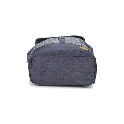 Plecaki Dakine  RYDER 24L. Niebieskie plecaki damskie Dakine. Za 215,20 zł.