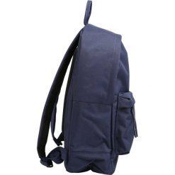 Lacoste BACKPACK Plecak marine/peacoat. Niebieskie plecaki męskie Lacoste. Za 379,00 zł.