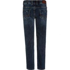 Jeansy dziewczęce: LTB JULITA Jeans Skinny Fit peliel wash