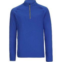 Bejsbolówki męskie: KILLTEC Bluza męska Naton niebieska r. L (32754/800)