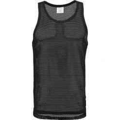 Podkoszulki męskie: Calvin Klein Underwear TANK Podkoszulki black