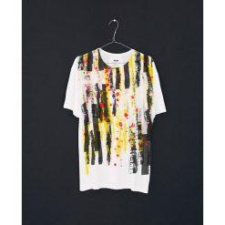 Kathmandu no.1 t-shirt - SELVA. Czarne t-shirty męskie Pakamera, m, z wiskozy. Za 129,00 zł.