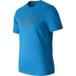 Koszulki do piłki nożnej męskie: Koszulka treningowa – MT630146PLH