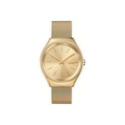 Zegarki damskie: Lacoste VALENCIA-2000952 - Zobacz także Książki, muzyka, multimedia, zabawki, zegarki i wiele więcej