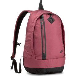 Plecaki męskie: Plecak NIKE - BA5230 691