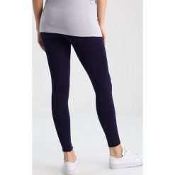 Legginsy: 9Fashion SAVA  Legginsy dark blue