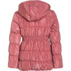 Outburst ANORAK STERNE Kurtka zimowa malve. Czerwone kurtki dziewczęce zimowe marki bonprix, z kapturem. W wyprzedaży za 207,20 zł.