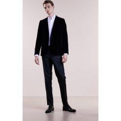Koszule męskie na spinki: Bruuns Bazaar ROME BAK Koszula white