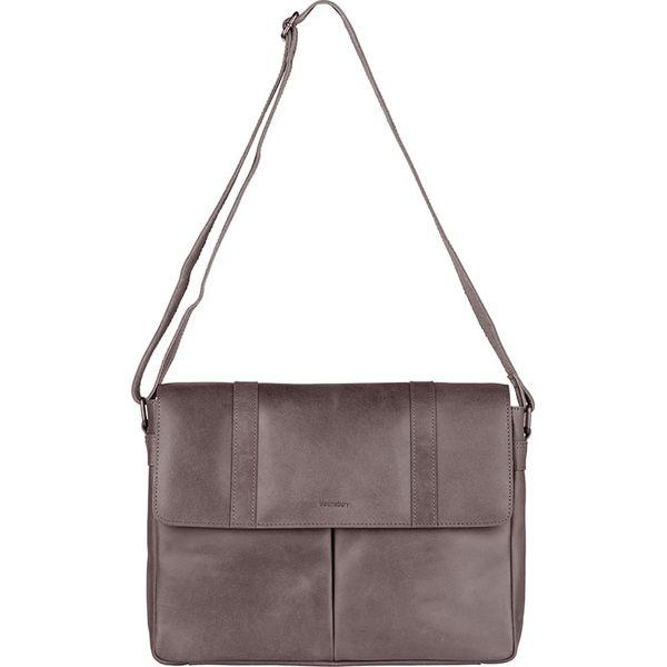 9359a21999903 Torebki i plecaki damskie Bloomsbury - Promocja. Nawet -70%! - Kolekcja  wiosna 2019 - myBaze.com