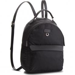 Plecak FURLA - Favola 978479 B BTI7 I81 Onyx. Czarne plecaki damskie Furla, z materiału. Za 1355,00 zł.