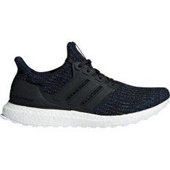 Buty do biegania męskie ADIDAS ULTRA BOOST PARLEY/ AC7836. Czarne buty do biegania męskie marki Adidas. Za 749,00 zł.