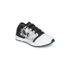 Buty do biegania Under Armour  UA SPEEDFORM GEMINI 3 GR. Białe buty do biegania męskie marki Under Armour. Za 455,20 zł.