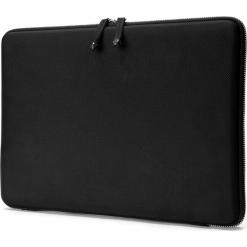 Torby na laptopa: Booq Hardcase S Pro13″ (2016) czarne