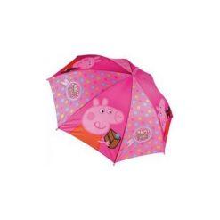 Parasole: Parasol automatyczny Świnka Peppa