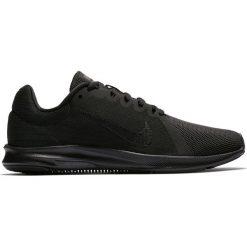 Buty do biegania damskie NIKE DOWNSHIFTER 8 / 908994-002 - DOWNSHIFTER 8. Szare buty do biegania damskie marki Adidas. Za 183,00 zł.