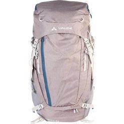 Plecaki damskie: Vaude ASYMMETRIC 48+8 Plecak trekkingowy anthracite