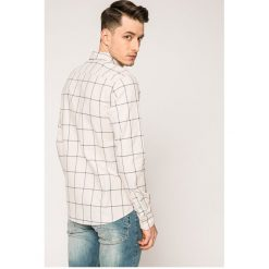 Koszule męskie na spinki: Scotch & Soda - Koszula