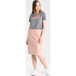 Spódniczki ołówkowe: OVS Spódnica ołówkowa  seashell