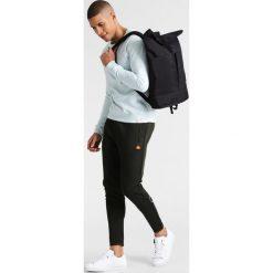 Spiral Bags DETROIT Plecak blackout. Czarne plecaki męskie marki Spiral Bags. W wyprzedaży za 151,20 zł.