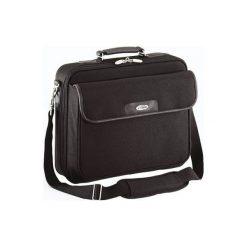 Torby na laptopa: Torba na laptopa 15.4 – 16 cali Notepac Torba TARGUS