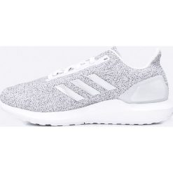 adidas Performance - Buty Cosmic 2 - 2