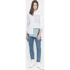 Koszule body: Tommy Jeans - Koszula