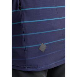 Triple2 SWET PERFORMANCE MEN Tshirt z nadrukiem online lime. Zielone t-shirty męskie z nadrukiem Triple2, m, z elastanu. Za 379,00 zł.