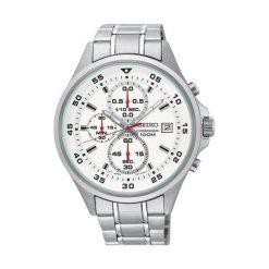 Zegarki męskie: Seiko SKS623P1 - Zobacz także Książki, muzyka, multimedia, zabawki, zegarki i wiele więcej
