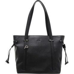 Shopper bag damskie: Picard PLEASURE Torba na zakupy schwarz