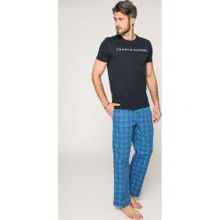 Piżamy męskie: Tommy Hilfiger – Piżama