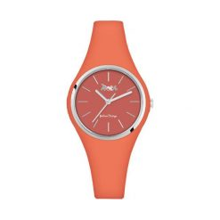 Zegarki damskie: TooBe VG017 - Zobacz także Książki, muzyka, multimedia, zabawki, zegarki i wiele więcej
