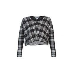 Swetry BCBGeneration  SILVIN. Czarne swetry klasyczne damskie marki BCBGeneration, s. Za 383,20 zł.